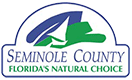 Seminole County Logo