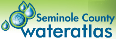 Seminole County Water Atlas